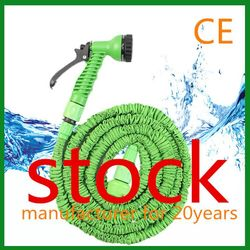 looking for a european distributor shrinking garden hose/ford power steering hose/magic shops in china