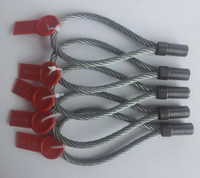 JCD High Quality Precast Lifting Loop