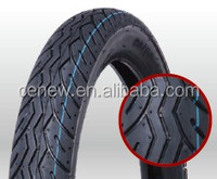 CENEW Good Quality Motorcycle Tyre 90/90-18