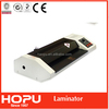 buy laminator/cheaper paper laminator manufacturer