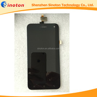 "Original new For 5"" inch M-Pai 809T Phone CT3S0899FPC-A2-E/ TFT5K0435FPC-A1- lcd touch"