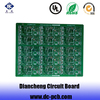 Pcb board scrap recycling equipment,gps tracker pcb board,metal detector pcb circuit
