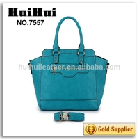 supply all kinds of india bags wholesale