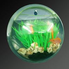 good quality factory direct sale aquarium wholesale