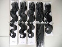 """18"""" high quality all color and style remy yaki hair"""