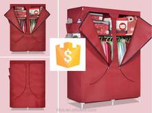 Simple design bedroom wardrobe design/ space save bedroom wardrobe design/ folding wardrobe in mumbai