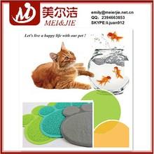 waterproof pvc luxury pet bed for pets