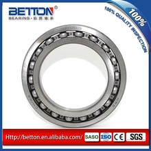 High quality and Low price deep groove ball bearing 6013 china manufacturer accessories motorcycle