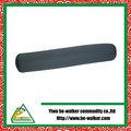 cilindro de espuma de memoria a largo almohada de cuerpo