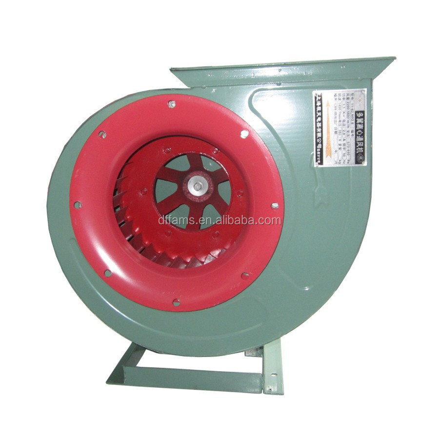 Product Centrifugal Fans : China centrifugal blower fan buy