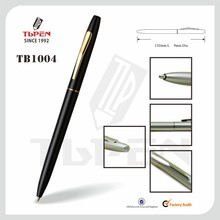 TB1004 cheap plastic ball point pen