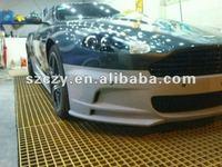 glass fiber DBS style body kit for Aston Martin DB9 bodykit