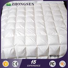Wholesale comforter sets bedding/Fashion quilt tops for wholesale duvet