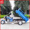 KAVAKI Fashion Top Selling Three Wheel Motorcycle Parts Wuyang Model WY