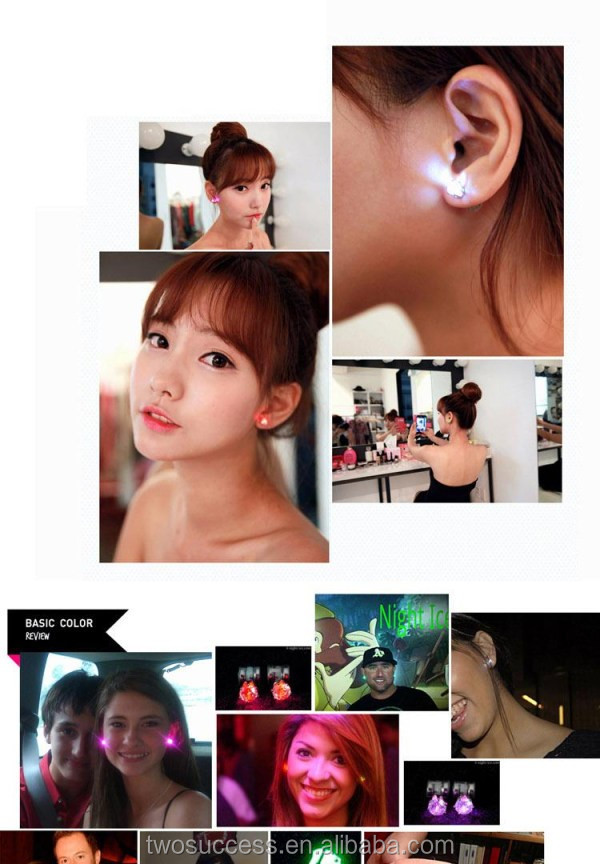 earing10.jpg