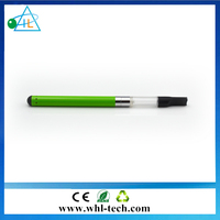 Top quality hot selling in USA market custom OEM acceptable cbd oil cartridge 510 oil vaporizer mini disposable e-cigarette