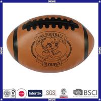 Promotional eco-friendly stuffed customized juggling ball