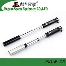 convenient and compactable bike pump/electric bike tire pump