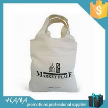 Durable hotsell shopping bag pattern