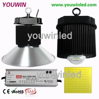 Ali02 AC85-265v Europe hot sales led high bay with tuv
