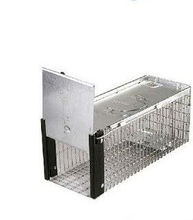 folding carry squirre cages pet houses wholesale