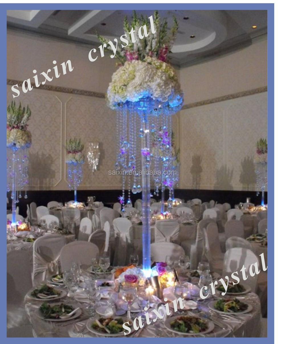 New design flower stand for wedding decoration china manufactur zt 110g see more wedding decoration junglespirit Choice Image