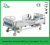 CE approved 5 functions hospital bed for paralyzed patient