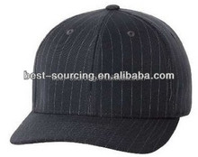 China Brand Mens High Quality New Model Wholesale Hip Hop Caps