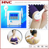 Factory offer pain relief wholesale medical supplies for soft tissue injuries, neck pain, muscle sprains, wound, trauma