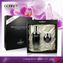 miracles orchid beauty white face skin care whitening cream for man