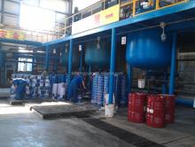 Polyurethane roof waterproof coating/Polyurethane/Liquid coating for roof