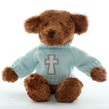 alpaca plush toys sock plush stuffed animal toy , minion plush toy