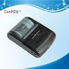 High Quality Cheap Custom mini portable bluetooth printer hdt312