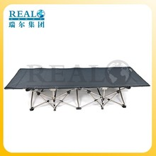 Niceway Ultimate double strengthened break folding bed/Reinforced by widening afternoon bed/office noon folding bed