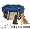 [Grace Pet] Folding dog playpen wholesale