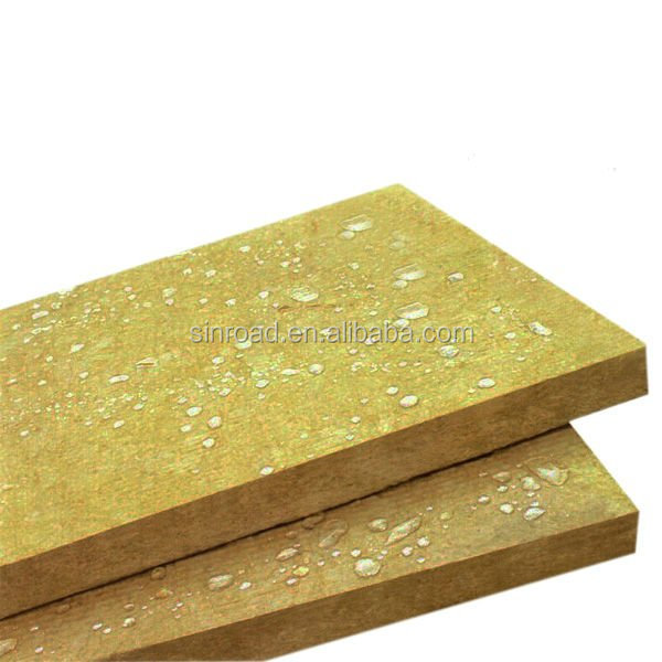 Mineral Wool Board Waterproof Insulation Buy Mineral
