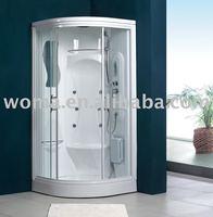 steam shower room,steam shower house,sanitary ware) Y810