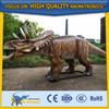Cetnology Amusement Park Products robotic dinosaur large model