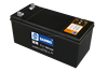 Auto parts, Lead- acid 12V car battery, Capacity from 36 to 200ah 00446
