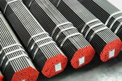 china rubber coated steel pipe