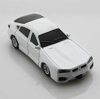 wholesale metal usb pen drive , famous car shaped usb pendrive stick , usb flash drive with custom logo