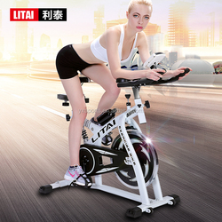 home fitness 2015 best selling new pocket bike fitness stationary bike gym equipment crossfit crunch machine