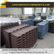 new plastic roof tile frp gel coat sheet