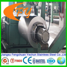 New cheap stainless steel 316 coil strip bulk buy from china
