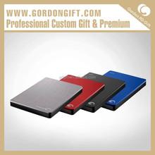 promotional 4 tb usb flash drive/2tb usb flash drive usb flash drive 500gb china market