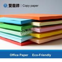 Hot sale!!! decorating coloured a4 paper legal/letter size