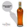Goalong China wholesale whisky industry, liquor hot sale
