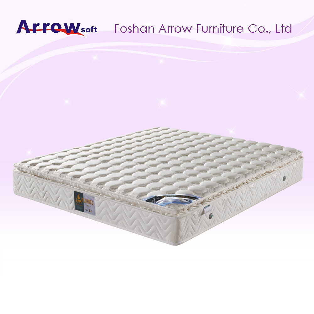 Roll Up King Size Pillow Top Mattress Buy Roll Up King Size Mattress King Size Pillow Top