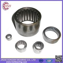 K Type Steel Cage roller China Supplier Needle Bearing K40*48*25 /K42*47*13/K42*47*17