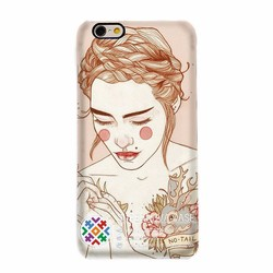 Sublimation Blank Cell Phone Case Cover,High Quality Low Price China Mobile Phone Cover